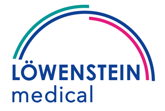 logo-loewenstein-medical-web
