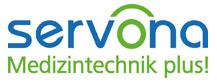 logo-loewenstein-medical-web